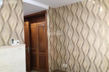 Hàng hiếm căn hộ 2PN - giá bán nhanh cho người mua ở