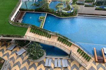 Bán căn Feliz En Vista 2PN, giao thô rẻ nhất dự án giá 3 tỷ 8. LH 0917301879