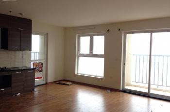 Chính chủ cho thuê căn hộ Berriver 70m2, 2PN, giá 8tr/th, LH 0941.599.868