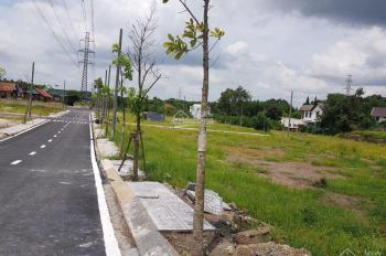 Kẹt vốn sang lại lô đất đường Huỳnh Tấn Phát, Q7, SHR, XDTD, từ 22 triệu/m2