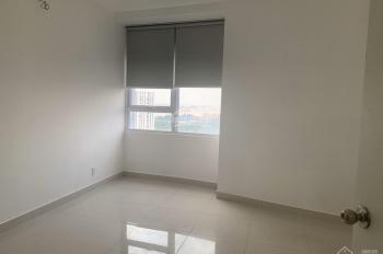Cần bán căn hộ Tulip Tower 15 Hoàng Quốc Việt, Q7 giá 1.870 tỷ