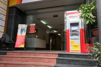 Cho thuê văn phòng mặt phố Lê Văn Lương, Hoàng Đạo Thúy, sàn đẹp, giá rẻ. Liên hệ: 0902.255.100
