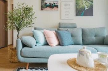 Còn căn hộ đẹp xuất sắc giá rẻ tại Skylake tòa S3 tầng trung DT 68m2, gồm 2PN, full 0777.398.999