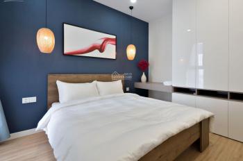 Bán gấp căn hộ 2PN - 3PN Millennium, full nội thất sang trọng giá tốt nhất thị trường siêu Vip