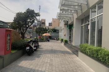 Bán shophouse 2 tầng tại Tân Phú liền kề Đầm Sen mua ở kinh doanh đều được
