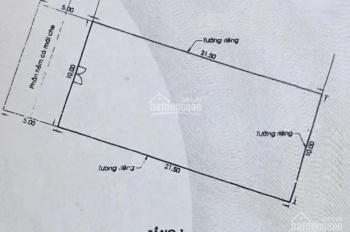 Nhà cấp 4 Kinh Dương Vương, 210m2 (10x22)m, giá 13 tỷ/TL - 0799805530