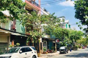 MT Cộng Hòa 3, P. Tân Thành, Q. Tân Phú, DT 8.3x18.7m, 2 lầu, giá 14.7 tỷ TL