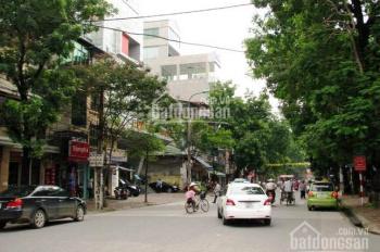 Cho thuê địa điểm kinh doanh đẹp tại Phố Huế