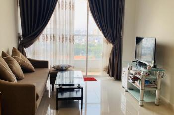 Cho thuê 3PN tại Charmington Cao Thắng, quận 10. 1 căn duy nhất giá ưu đãi 19 triệu/tháng, có NT