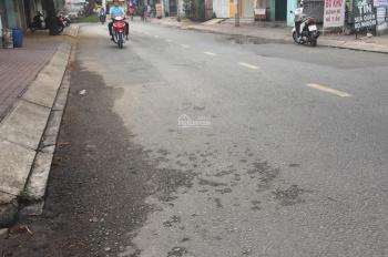 Bán mặt tiền đường Hồ Bá Phấn, P. Phước Long A, Quận 9, 129 m2, 10.9 tỷ