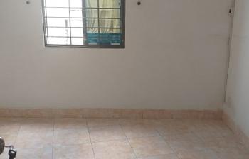 Phòng trọ chung cư mini cho thuê, 65 Trần Tuấn Khải, Q5