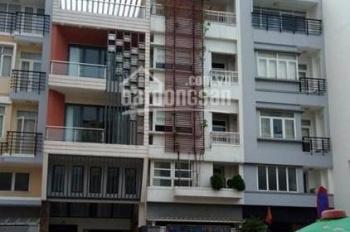 Siêu rẻ, bán nhà MT Lê Văn Sỹ, Quận 3. DT: 4x45m, 1 lầu, giá 36 tỷ (chỉ 220tr/m2)