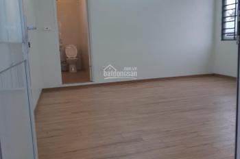 Chính chủ cho thuê nhà nguyên căn 3,5 tầng x 40m2 ở Tây Sơn Ngã Tư Sở 3PN giá 4,5tr/th, 0961442722