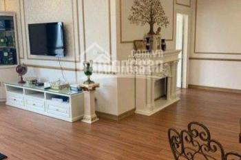 Bán căn hộ 47 Vũ Trọng Phụng 131m2 3PN nhà sửa đẹp full nội thất cao cấp BC Đông Nam, giá 22tr/m2