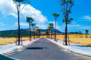 Chỉ 90 triệu sở hữu đất tại Quy Nhơn. 0938381655