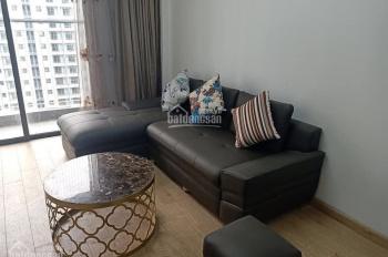 Cho thuê căn hộ Hope Residence Phúc Đồng, Long Biên, đồ cơ bản, giá 6,5tr/th, 70m2, LH: 0968095283