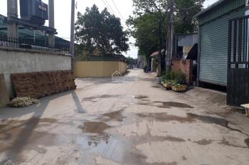 Bán đất Bình Chuẩn 17, TP Thuận An, Bình Dương