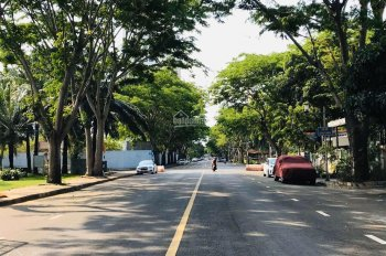 Bán nhà mặt tiền đường Tân Thành, Quận 5, kế bệnh viện Chợ Rẫy, DT 8mx28m nở 16m
