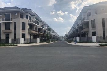 Chốt nhanh giá 8 tỷ 750tr 1 căn Lavila kiến Á duy nhất đối diện hồ cảnh quan - LH 0903074868
