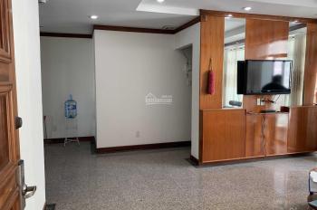 Cần cho thuê căn hộ New Sai Gòn 100m2, 2PN, 2WC, nội thất full đầy đủ giá hot 9tr/tháng. 0978683344