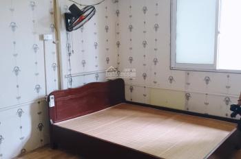 Chính chủ cho thuê phòng trọ 2 tr/th ĐH, NL, giường cho nữ ngõ 74 Nguyễn Xiển - ngõ chợ Thanh Xuân