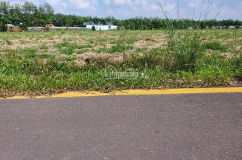 Kẹt tiền cần bán 3,4 sào (3400m2) đất giá 550tr cạnh KCN Becamex ngay TT thị xã dân cư đông