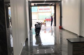 Bán gấp nhà MTKD đường Tây Thạnh, DT 4x23.5m, P. Tây Thạnh, Q. Tân Phú, giá 18.5 tỷ TL