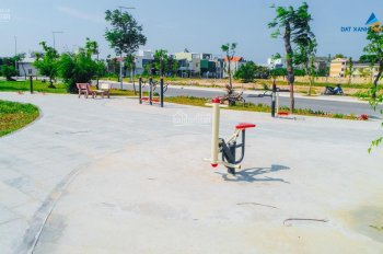Cơ hội sở hữu đất nền dự án Nam Đại Học Phạm Văn Đồng, liền kề trường Phạm Văn Đồng - TP Quảng Ngãi
