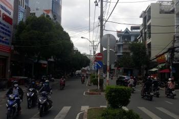 Cần cho thuê nhà MT kinh doanh 27 Nguyễn Cửu Đàm, P Tân Sơn Nhì, Tân Phú. Diện tích nhà 4