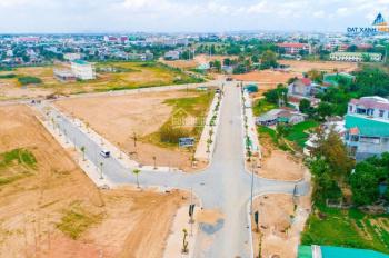 Lý do chọn mua Nam Đại Học Phạm Văn Đồng, quỹ đất cuối cùng ngay TTTP Quảng Ngãi