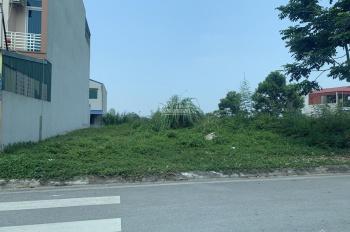 Bán đất ở tái định cư tại khu đô thị Phú Cát - Hòa Lạc, Thạch Hòa, Thạch Thất, Hà Nội