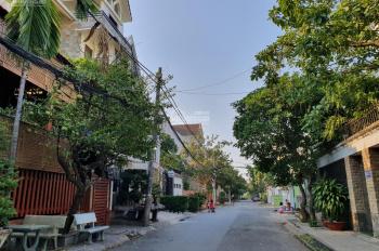 Cho thuê văn phòng khu k300 Tân Bình DT 5x20m,  trệt 4 lầu,  giá chỉ 36 triệu