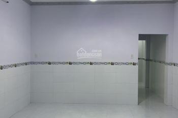 Cần tiền bán nhà 4.3x13m, lầu, 4p ngủ, 2ty680tr TL: Lê Văn Khương, Q12. LH: 0937.156801
