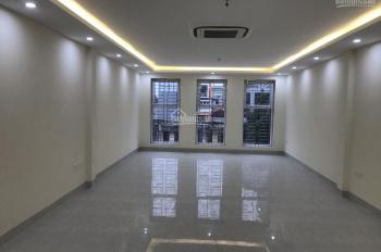 Cho thuê văn phòng siêu đẹp tại trung tâm quận Long Biên, LH: 0974435356