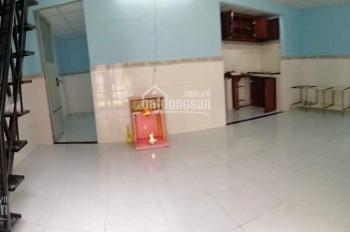 Bán nhà đường 100, Nam Cao, Tân Phú, Quận 9, giá chỉ 1,6 tỷ, diện tích 38m2, CC: 0907645043