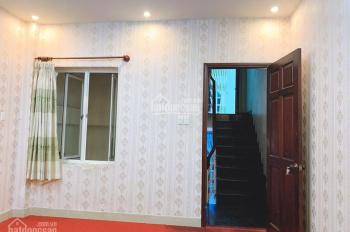 Bán nhà đường nội bộ: Nguyễn Cửu Đàm q. Tân Phú DT: 4x16m xây 2 lầu giá: 8,5 tỷ liên hệ 0987788778