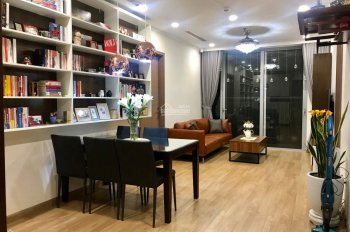 Bán căn hộ tại Vinhomes Gardenia toà A2 - 86m2 - 2PN - đủ đồ như ảnh