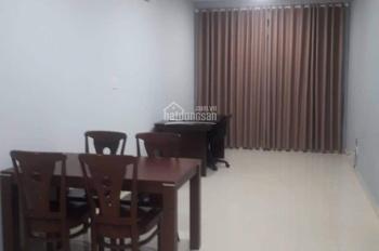 Cho thuê căn hộ 3PN, DT 100m2 chung cư Celadon City Tân Phú giá 12tr5/tháng