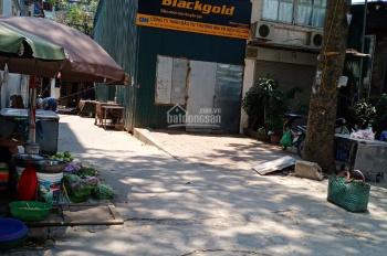 Chính chủ bán nhà riêng tại đường Ngọc Hồi, Hoàng Liệt, Hoàng Mai, HN- 58m2 3.4 tỷ - Lh: 0982956075