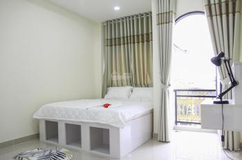 Cho thuê phòng đầy đủ tiện nghi Nguyễn Công Trứ, P. Nguyễn Thái Bình , Quận 1