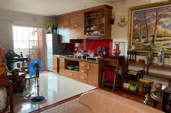 Bán căn hộ chung cư 103m2 tầng 6 tòa 17T2 chung cư Hapullico, Thanh Xuân, Hà Nội. LH: 0982997606
