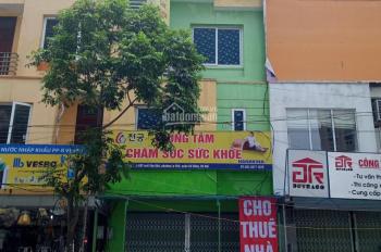Chính chủ cần cho thuê nhà liền kề khu đô thị Văn Khê, Hà Đông giá tốt