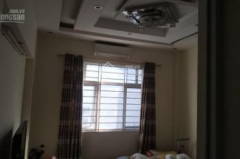 Bán nhà mặt phố Phúc Xá, quận Ba Đình, 45m2, 4 tầng, mặt tiền 4m, giá 6.6 tỷ. Lh 0942226104. KD