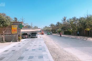 Bán đất Hàm Tiến đường Nguyễn Đình Chiểu, Nguyễn Tấn Định, Hòa Bình, Huỳnh Thúc Kháng LH 0986707476