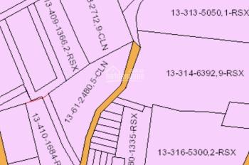 Bán sỉ 12 nền sổ riêng thổ cư huyện Trảng Bom, 5x20m, Đồng Nai