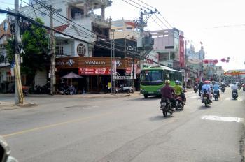 Nhà chính chủ DT: 4,50x22m + 2 lầu mặt tiền đường Phạm Văn Bạch, P15, TB