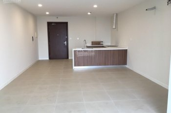 Bán căn hộ 2PN, 86m2, dự án Kosmo Tây Hồ, giá 3,4 tỷ, liên hệ 0325144344