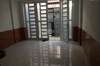 Cho thuê phòng tại 215/119 Nguyễn Xí, P13, Q. Bình Thạnh