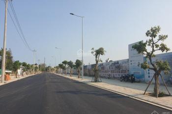 Đất nền giá rẻ trung tâm thành phố Quảng Ngãi