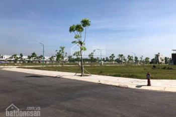 Bán đất MT đường Đặng Như Mai, q2 ngay Thasa Garden SHR 100m2. Thổ cư 100% LH 0797924271